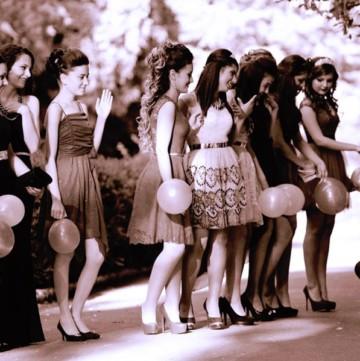 creative bachelorette party ideas large group