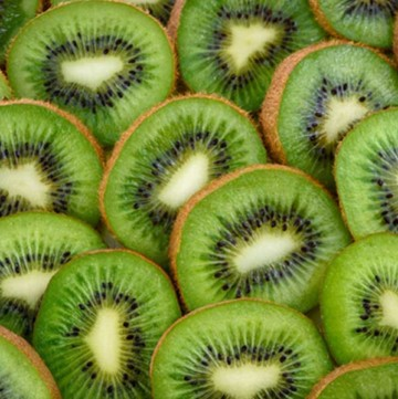 healthy snack whole30 approved dried fruit how to make dried kiwi in the oven or food processor